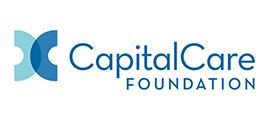 Capital Care Foundation